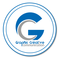 Graphic Créative Logo
