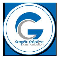 Graphic Créative Logo